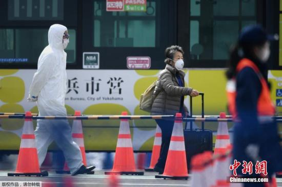 香港餐饮人在内地:内地发展每天不一样