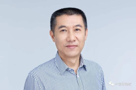 上海医药对有潜在供应风险物料做好预案
