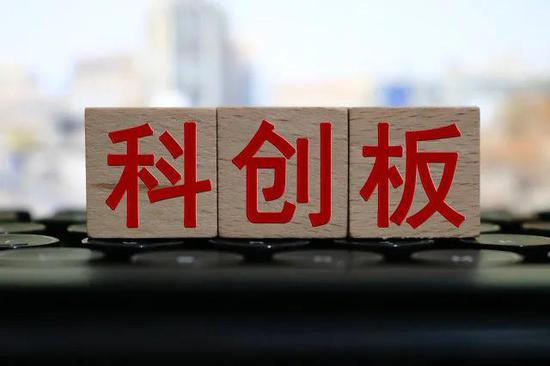 智利驻华大使:很高兴智利车厘子成了中国年货