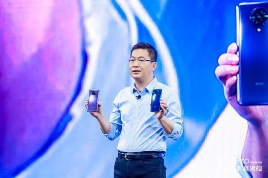 中国政法大学考研中国智能手机新