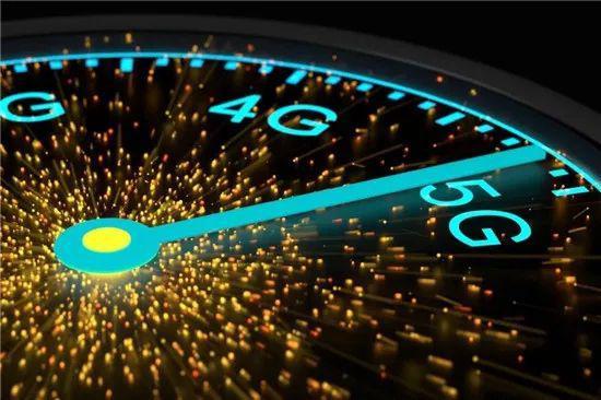 """廣電的""""5G+黃金頻段"""" 11家上市公司誰最受益?"""
