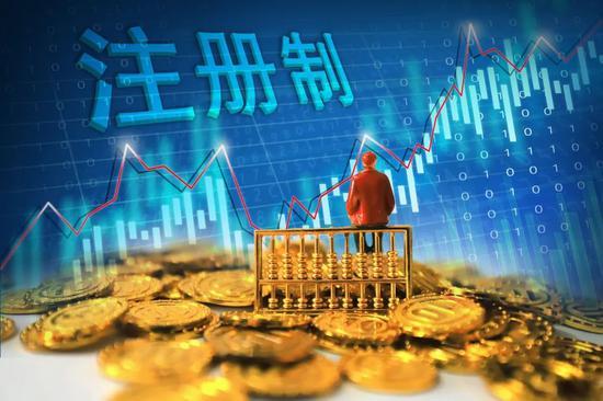 蒋百德:理财形式的将来开展趋向将是愈来愈特性化