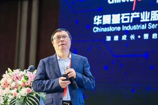 彭剑锋:美国输不起、中国不能输 企业怎么办?