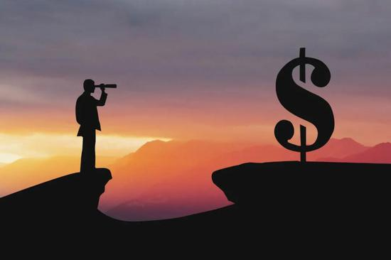 两人联手内幕交易亏损近1.66亿元 创近年内幕交易亏损新高