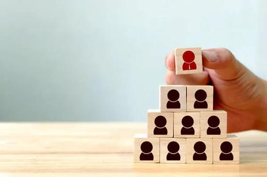 國有大行高層管理人員近日變動頻繁 國有六大行還缺多少行長?