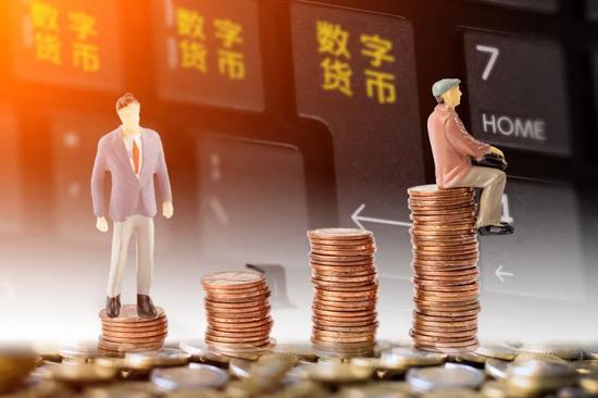 美联储应该发行数字货币吗?