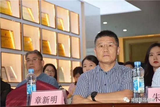 .博泰集团董事长章新明因债务纠纷被杀害