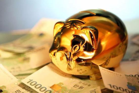 这家A股纸厂公司凯恩股份去年55%的净利润竟来放贷!