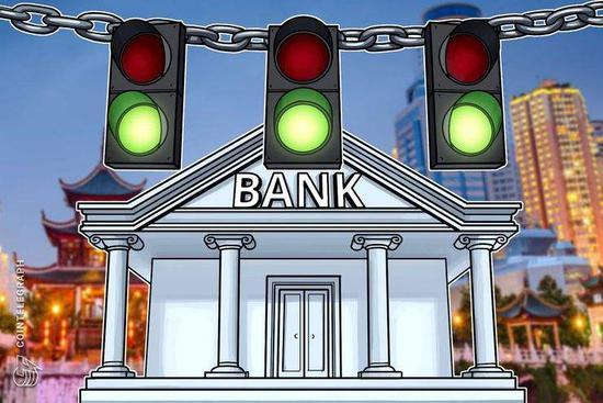 继摩根大通之后 银行发行数字货币声势渐涨 带动区块链行业的进化