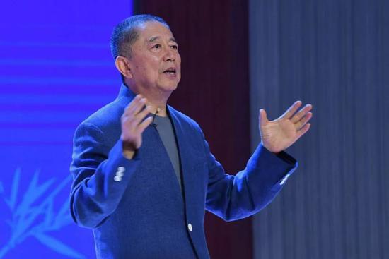 原江苏经济体制改革委副主任陈鸿昌逝世 享年87岁