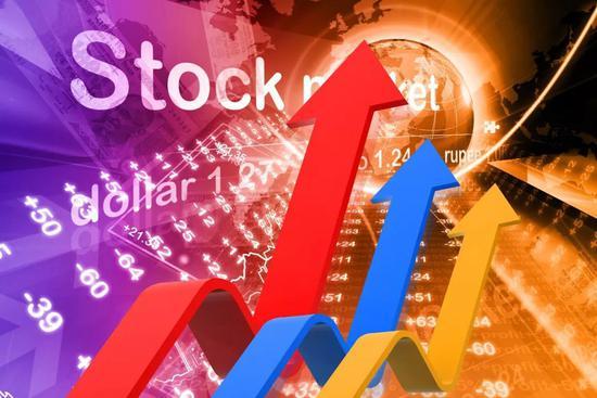 小心鲍威尔震惊四方 欧元、英镑、澳元日内走势预测