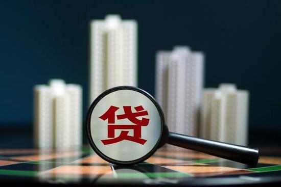 华泰柏瑞基金:三因素助力A股 利率下行过程仍持续