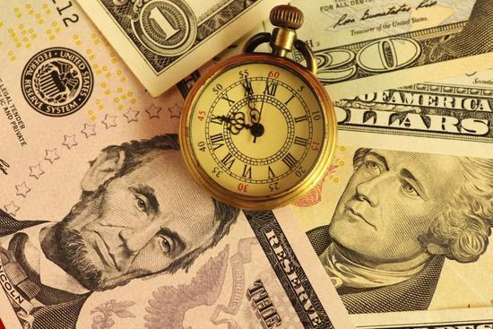 全球能源互联网金融装备联盟成立 联盟体系总体建成