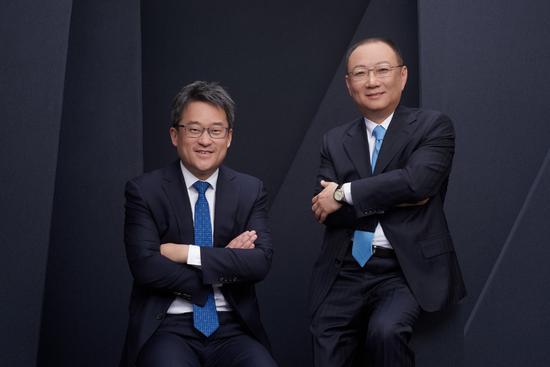 新华社:日本新冠肺炎疫情处于早期阶段