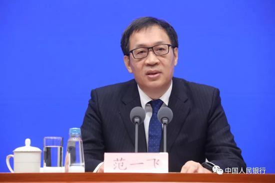 洪湖市监局回应心罩购销好价处分争议:药店多项背法