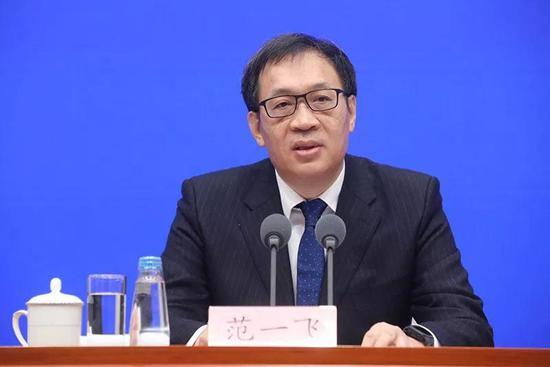 好音讯!北京又有18名新冠肺炎患者出院!