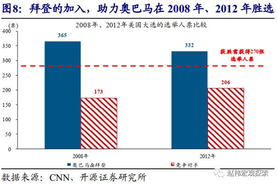 一图看懂:深圳经济特区40年剧变