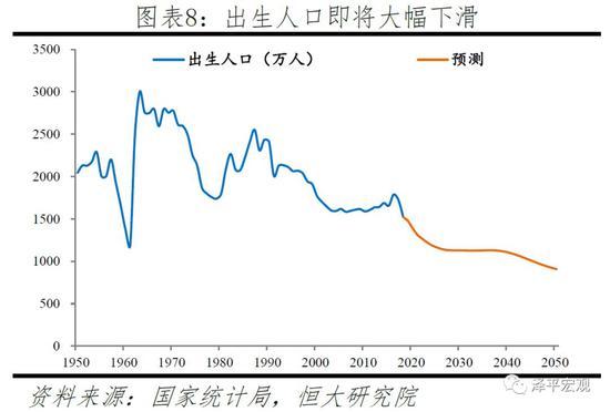 午评:港股恒指微涨0.03% 高铁基建股集体上涨