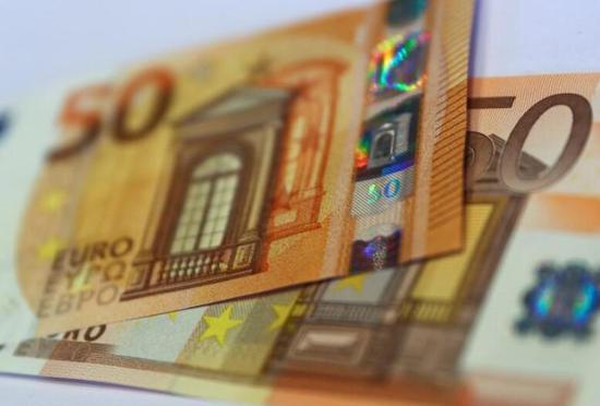 意大利人VS德国人 谁将执掌欧洲央行印钞大权?,汇通网经纪商