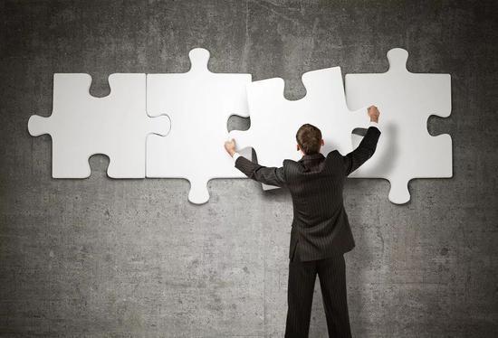 科创板市场运行平稳 各项机制初显成效