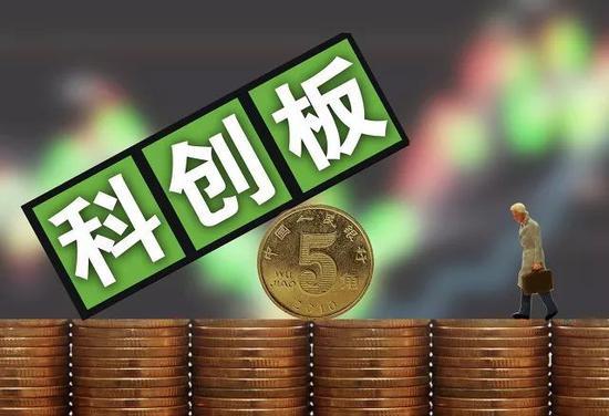 中介称深圳沉降公寓不能交易 房源价格暴涨是谣传