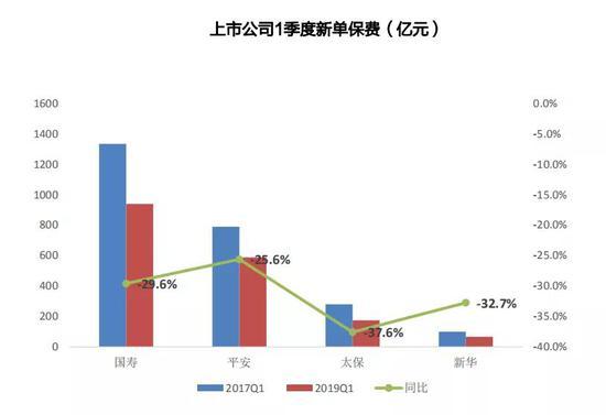 """""""一带一路""""沿线国家欢迎中国企业投资兴业"""