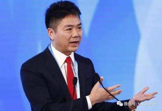 2019年中国银行业十件大事:防范金融风险居首