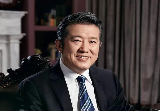 芯片销售承压 韩国出口暴跌22%