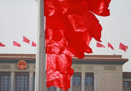 原料图(图片来源:视觉中国)