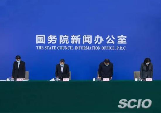 上海升学新政?具体是怎么回事?