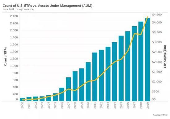 京东物流外部收入占比近40%已服务超20万企业用户