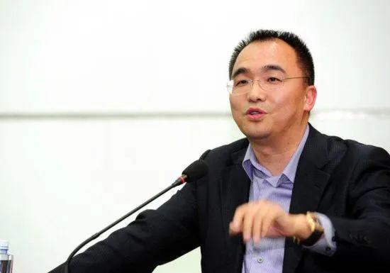 上海助企业复工出新招:能源支出减半跨境注资免接触