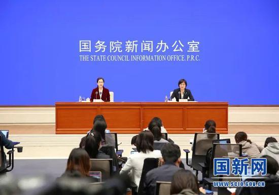 中国经济三季报多项数据首次转正 接下来这样走