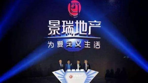 中国工程院副院长:为疫情防控提供强有力的科技支撑