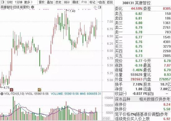 中媒:为排斥中国 好国欲修正有闭团体数据规矩