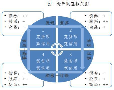 香港顶级开发商免费送土地给市民 拿出27万平方米