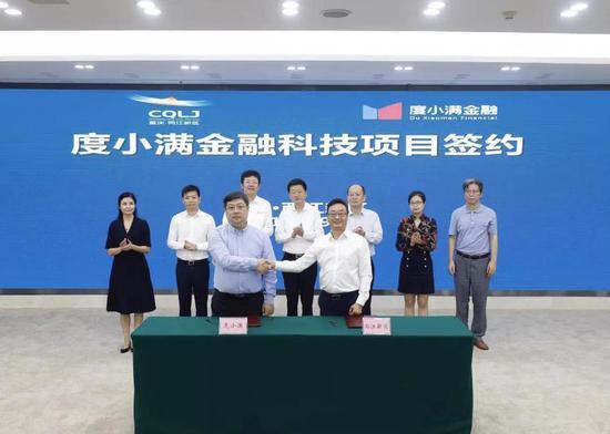 平台式培养人才 上海成为全球AI人才聚集地
