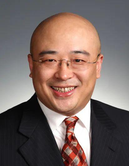 陈玉宇评油价暴跌:自然害怕真空 市场害怕剧变