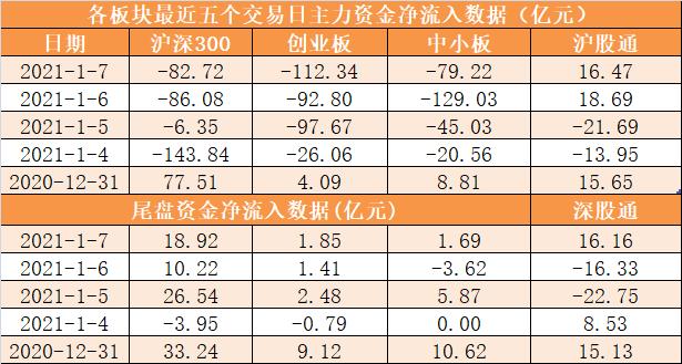 被四川信任逃索47亿:刚将138亿债权展期 泰禾团体又摊上巨额讼事