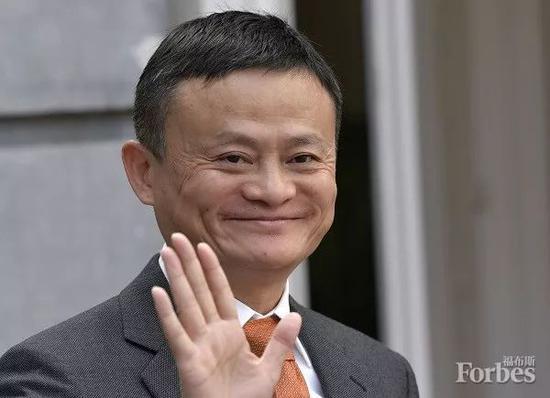 阿里入股苏宁体育 马云帝国版图再次扩大