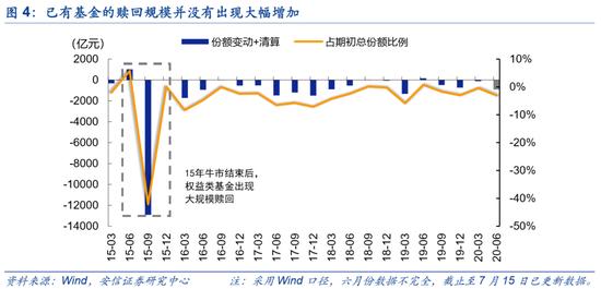 刘桂仄:尽力做绿色金融开展的排头兵