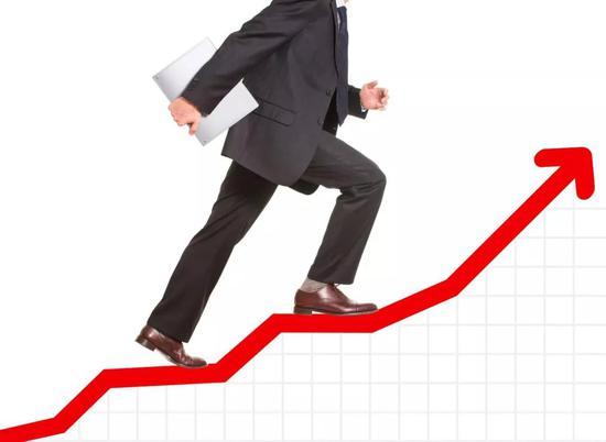 央行调查报告:过半数居民预期下季度房价基本不变
