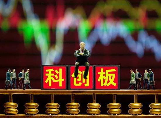 美专家:对华贸易摩擦令美经济增速降至2.3%