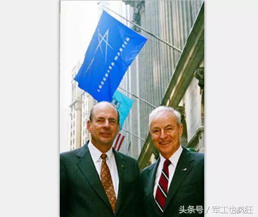 买卖商协会:久停北京银止债权融资对象主启销相干营业6个月