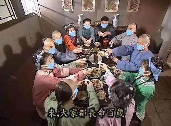 中国这所高校获捐1000000元原因是一个意外发现