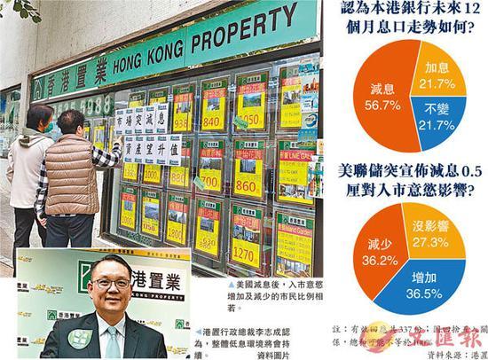 汇丰:香港电讯目标价升至12.5港元维持持有评级