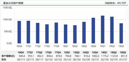 江西新增11例新型冠状病毒肺炎确诊病例累计18例