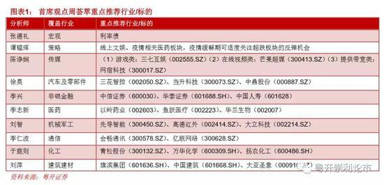 """小米起诉""""雷军电动""""商标侵权获赔40万元"""