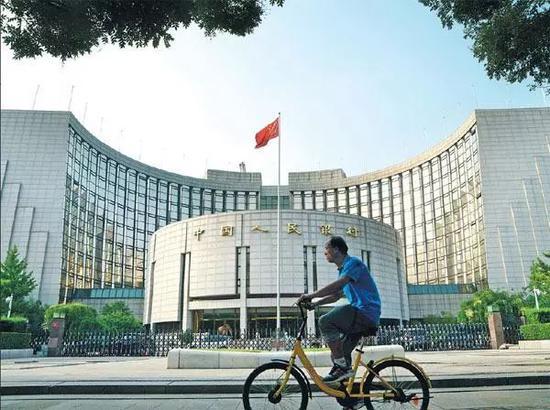 图片来源:中国日报