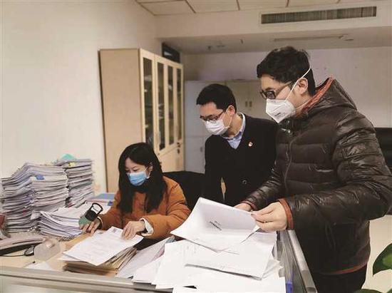 印度新增1例新冠肺炎确诊病例累计确诊41例